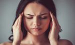Migreni olana müjde