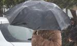İstanbul'da şiddetli yağmur ve dolu uyarısı