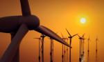 Rüzgar enerjisi yenilenebilir enerjideki payını artırıyor