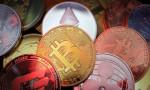 Yeni bankacılık kuralları kripto paraları tanıyor
