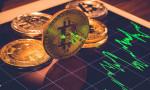 Bitcoin göstergeleri 'Al' sinyali veriyor