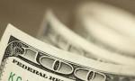 FED hamlesinin ardından küresel yatırımcılar dolar biriktiriyor