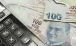 TCMB piyasaya 50 milyar lira verdi