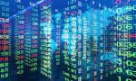 Finansal piyasalarda yeni bir çağ başlıyor