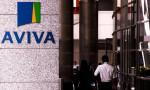 Aviva'da işten çıkarma dalgası bir devri kapattı
