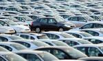 Otomotiv pazarında yılın ilk 5 ayında yüzde 72 büyüme!