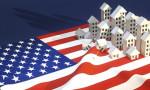 ABD'de mortgage endeksleri düştü