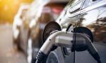 Elektrikli araçlarda rekabet kızışıyor