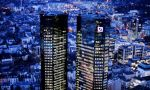 Deutsche Bank skandalı bastırmaya çalışıyor