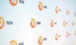 NN'den, MetLife'a 740 milyonluk satın alma teklifi