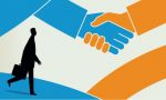 Küresel şirket birleşmeleri patlaması devam ediyor