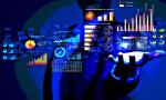 Silikon Vadisi'nin kripto projeleri finansı dönüştürecek