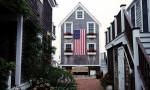 ABD'de mortgage endeksi düştü