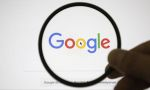 Google, aramalarındaki 'en çirkin dil' için özür diledi