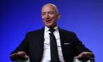 Jeff Bezos uzaya çıkacağı tarihi açıkladı