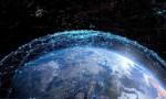 Dünya genelinde internet kesintisi, ünlü siteler çöktü!