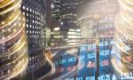 Bankalar finteklerle rekabet için dijitalleşiyor