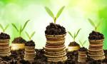 Bankacılık sektörü 'yeşil finansmanla' borçlanıyor