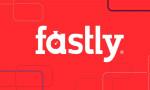 İnternetin çökmesine neden olan Fastly kimdir?