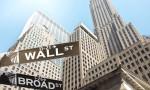 Wall Street patronları: Eylül'de ofisteyiz