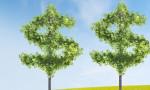 İngiltere yeşil yatırıma yöneliyor