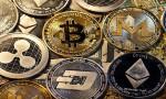 Kripto para ile en büyük emlak yatırımı