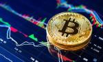 El Salvador Bitcoin'i yasal para haline getiren ilk ülke