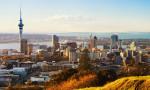 En yaşanılabilir 10 şehir listesinde Kovid sürprizi