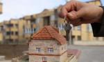 Müteahhitler konut fiyatlarında düşüş beklemiyor
