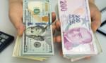 TL, dolar karşısında pozitif ayrışmayı sürdürecek mi?