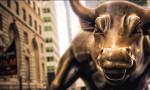 Wall Street borsaları bilançolarla güçleniyor