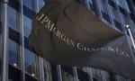 JP Morgan'dan beklentileri aşan kar