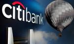 Citigroup'tan boğa yatırımcılarına uyarı