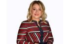 """Anadolu Sigorta, """"Hedef Toplumsal Cinsiyet Eşitliği Programı""""nda"""