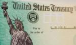 Beklentileri aşan enflasyon faizleri yükseltti