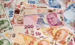 Merkez Bankası'ndan piyasaya yeni banknotlar