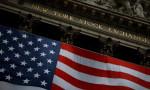 ABD borsaları enflasyon verilerinin ardından düşüşle kapandı