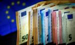 Avrupa Birliği'nde kara parayla mücadele dönemi