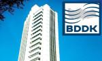BDDK'dan felaket bölgesine özel kredi kartı taksitlendirmesi