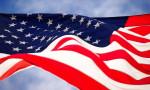 ABD'de işsizlik sigortası başvuruları azaldı