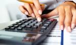Bankacılık sektöründe çalışan sayısı azalıyor