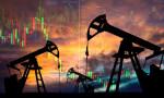 Rafineri petrol üretimi ve ithalatında artış