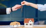Faizsiz ev ve otomobil alanlar ne olacak?