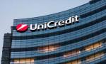 UniCredit yeni bir banka alıyor