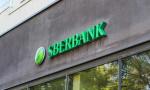 Sberbank, yarı yıl karını ikiye katladı
