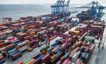 Dış ticaret açığı haziranda 2,85 milyar dolar oldu