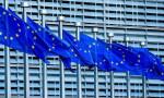 Euro Bölgesi enflasyonu beklentilerin üstünde
