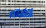 Euro Bölgesi ekonomisi yıllık yüzde 2 büyüdü