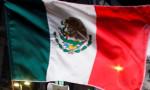 Meksika ekonomisi büyüdü