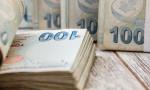 'Yüksek enflasyon TL için büyük tehlike'